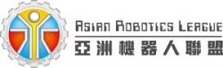 亞洲機器人聯盟 Logo